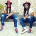 Anita Joseph stylish in new photos