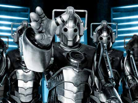 photo cybermen_zpsmnqpqgvv.jpg
