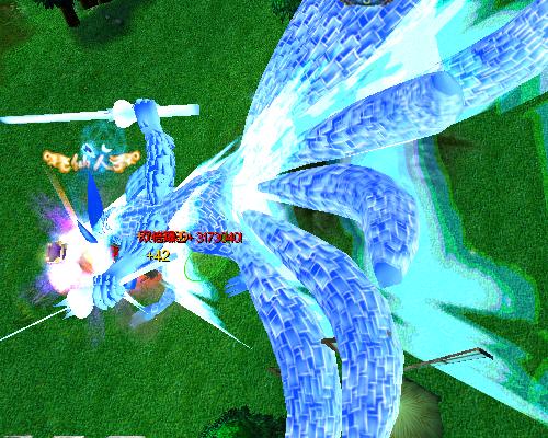 naruto castle defense 6.3 Madara Tailed Beast Assault