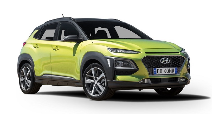 Hyundai-Kona-yorumlar