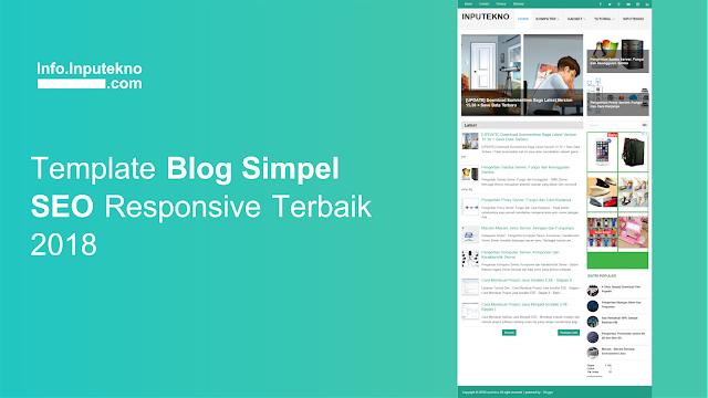 Template-Blog-Simpel-SEO-Responsive-Terbaik-2018