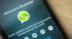 Inilah 15 Trik Rahasia WhatsApp yang Mungkin Tidak Anda Ketahui 1