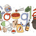 Mengapa Kimchi Jadi Google Doodle Hari Ini?