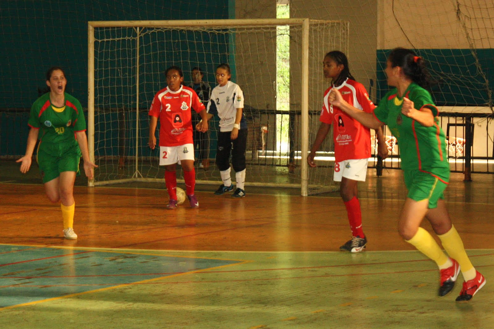 a9c4296aa2ed8 Associação Cultural Esportiva Kurdana - Cotia (SP)  05 01 2011 - 06 ...
