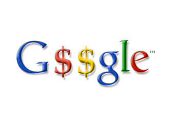 جوجل ادسنس تعلن غن تغيير في سياساتها و الخبر مفرح للمدونين