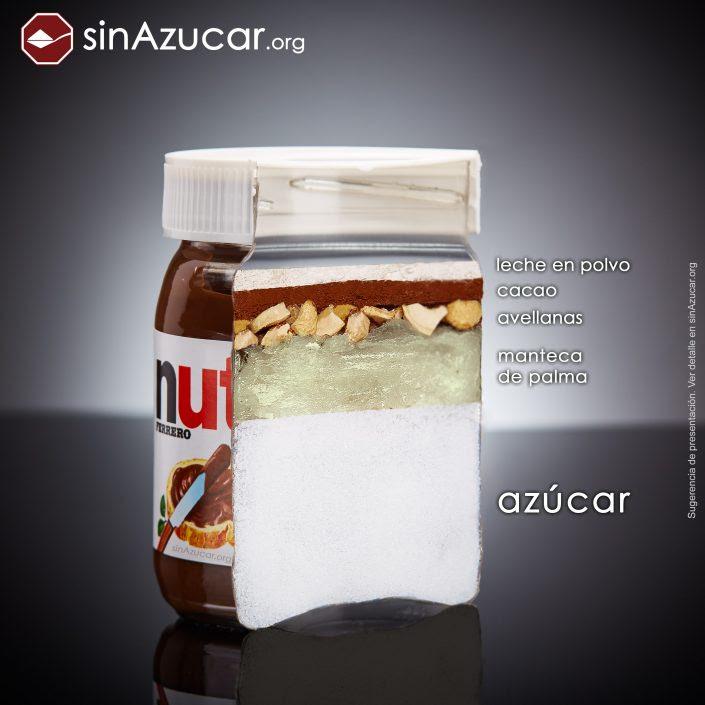 diabetes de azúcar mcdougall