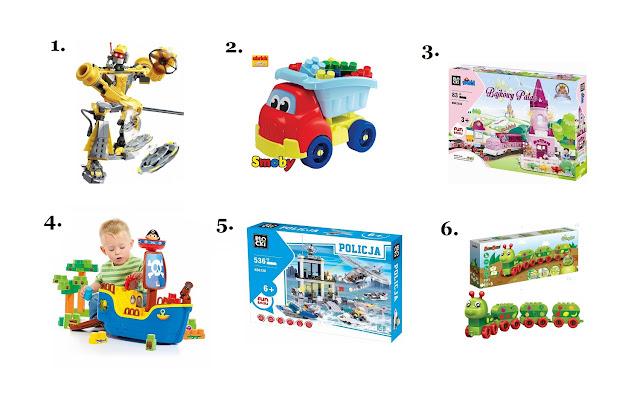 klocki lego duplo mubi blocki dromader natalia collection jakie klocki dla dziecka - prezent na Mikołajki dla dziecka - hancia.pl - zabawki dla dzieci online jpg