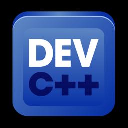 Dev.png