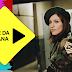 Análise de clipe: 'American Life', de Madonna