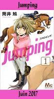 http://blog.mangaconseil.com/2017/03/a-paraitre-jumping-lamour-des-chevaux.html