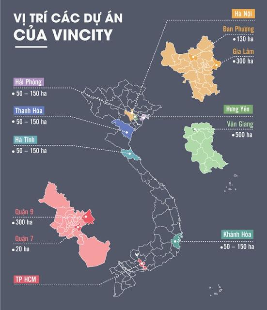 vi-tri-cac-du-an-nha-gia-re-vincity-vingroup
