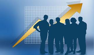Dalam Kesempitan Pun Bisa Menjadi Tips Peluang Bisnis Menjadi Berkah