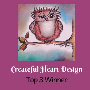 http://createfulheartcards.blogspot.com/2019/04/announcing-winners-from-challenge-7.html