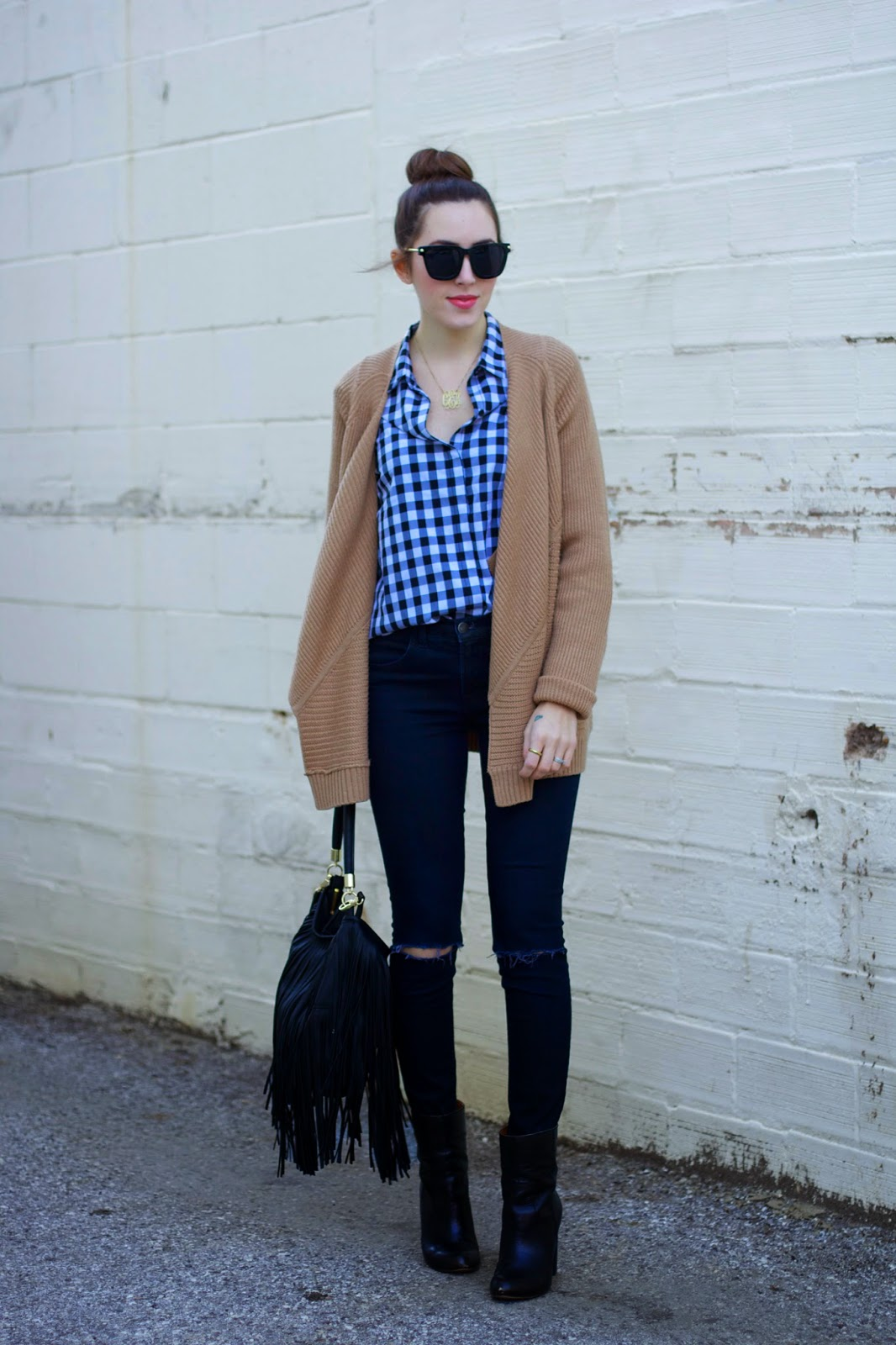 effortlessly-cool-outfit-ideas