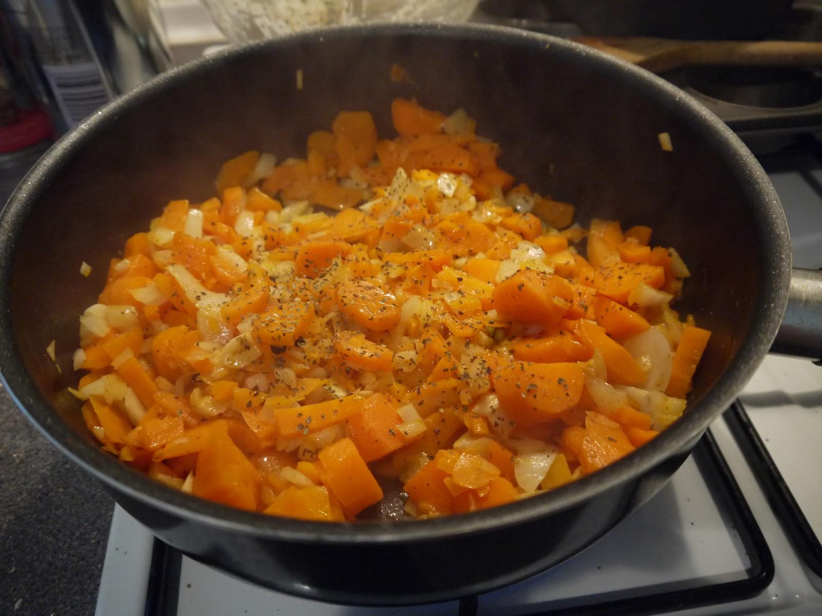 Quorn Chilli Con Carne >> Fairy Tale Recipes: Cowboy Chilli con Carne Recipe