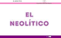 Resultado de imagen de http://cplosangeles.juntaextremadura.net/web/cuarto_curso/sociales_4/paleolitico_4/paleolitico_4.html