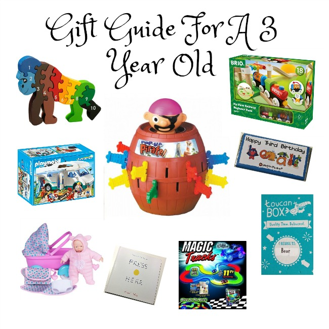 gift-guide-for-a-three-year-old-text-on-images-of-products-in-the-guide