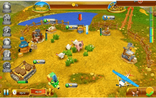 tai-game-farm-frenzy-4-full-crack-nong-trai-fre