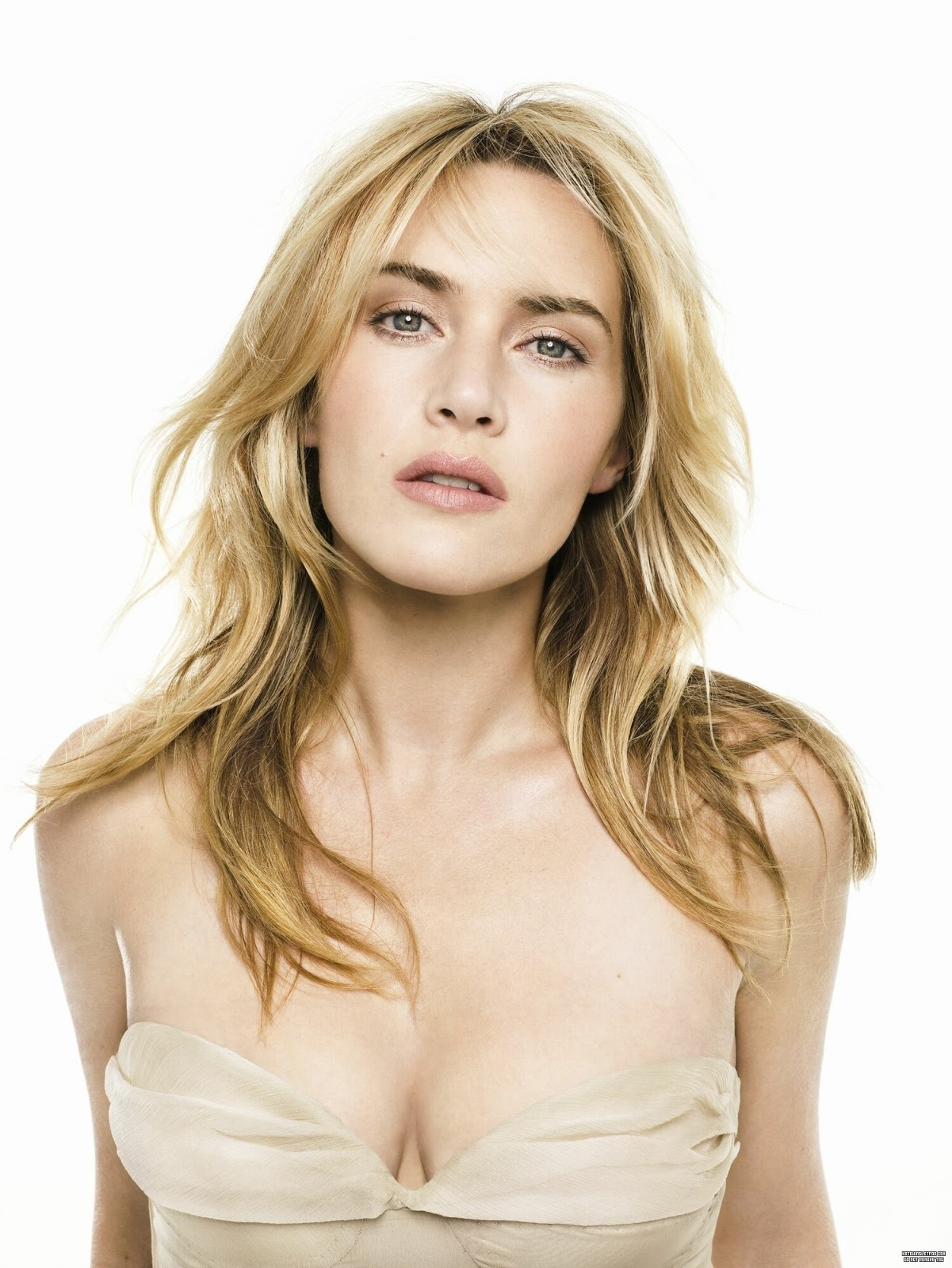 Kate winslet in the reader 4