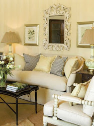 living decorating rooms decorate idea niagaranovice howard mrs word final sign natural open