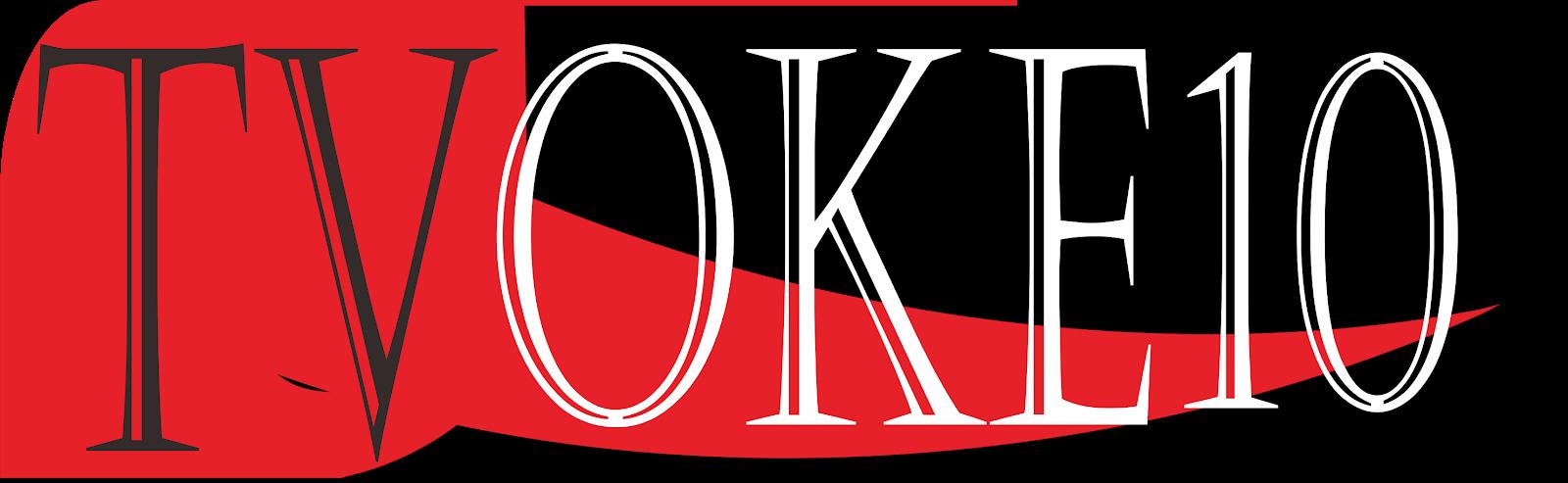 TVoke10