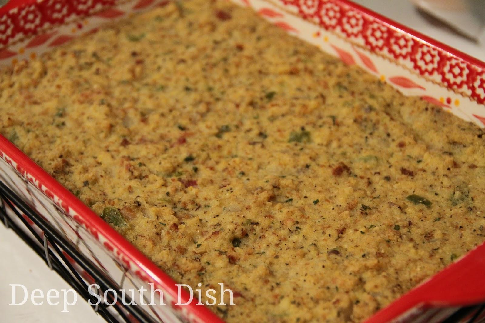 recipe: southern dressing recipe paula deen [7]