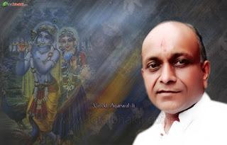Vinod Agarwal Ji