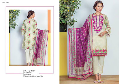 Satrangi-summer-lawn-print-dresses-2017-collection-for-girls-by-bonanza-10