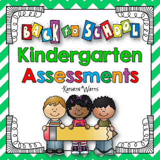 https://www.teacherspayteachers.com/Product/Back-to-School-Assessments-Kindergarten-2034405
