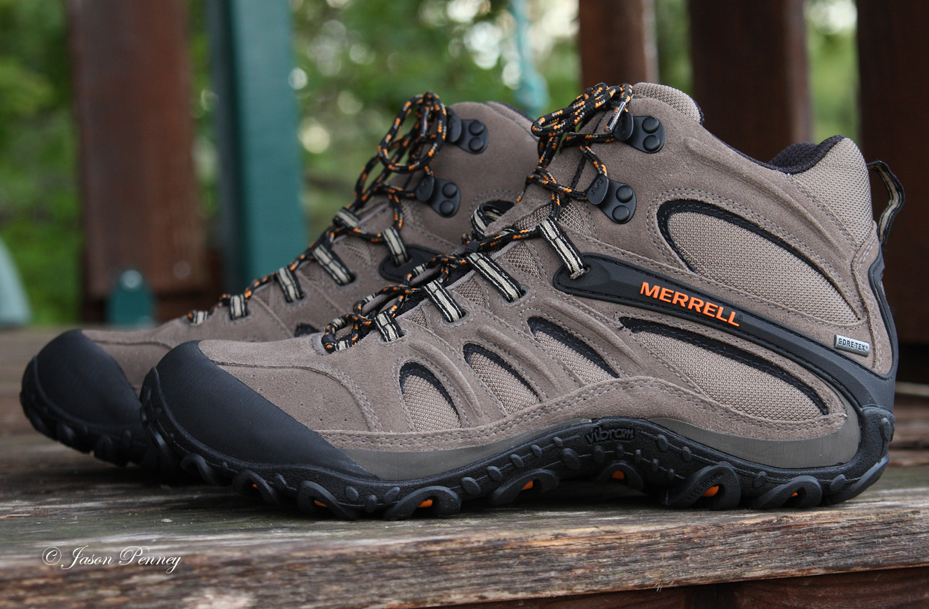 Shop KEEN work boots from DICK'S Sporting Goods today. If you find a lower price on KEEN work boots somewhere else, we'll match it with our Best Price Guarantee! Check out customer reviews on KEEN work boots and save big on a variety of products. Plus, ScoreCard members earn points on every purchase.
