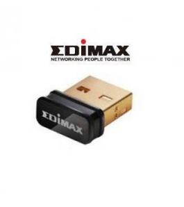 https://www.telechargerdespilotes.com/2018/03/edimax-ew7811un-telecharger-pilote-pour.html