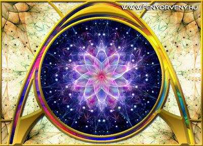 Szellemi törvények: A teljesség törvénye