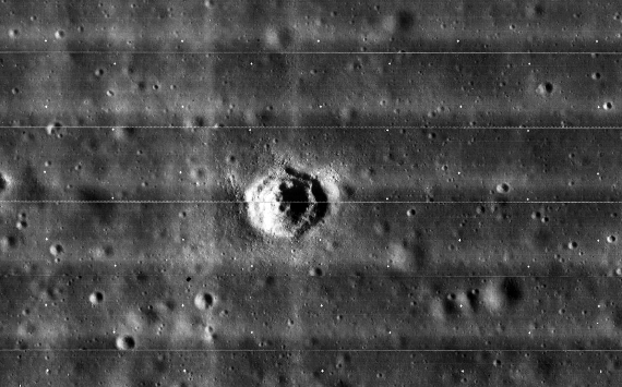 Ancient Pyramid On Moon Found With Hexagon Shape! Paranormal%252C%2Bancient%252C%2Bpyramid%252C%2BAI%252C%2Bcrater%252C%2Bmoon%252C%2Blunar%252C%2Bcool%252C%2Bwth%252C%2Bsurface%252C%2Bapollo%252C%2Bmap%252C%2Btop%2Bsecret%252C%2Bamerican%252C%2BUSA%252C%2Bmilitary%252C%2Bhack%252C%2Bhackers%252C%2Bnews%252C%2Bmedia%252C%2Bcnn%252C%2Bbase%252C%2Bbuilding%252C%2Bstructures%252C%2B%2BArcheology%252C3