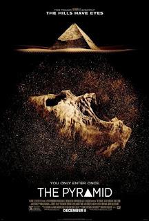 La pirámide (The Pyramid)<br><span class='font12 dBlock'><i>(The Pyramid)</i></span>