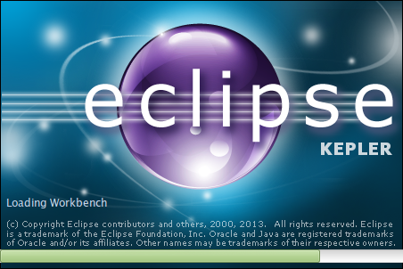 eclipse linux mint eclipse linux java eclipse linux c++ eclipse linux install eclipse linux command line eclipse linux install ubuntu eclipse linux terminal eclipse linux cara install install eclipse ubuntu install eclipse linux cara install eclipse install eclipse mac install eclipse for Ubuntu Linux Mint install eclipse c++ install eclipse plugin Cara Menginstal Eclipse di Linux Mint Tanpa Melalui Terminal