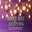 Review: Save the Date by Mary Kay Andrews
