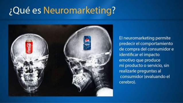 que-es-el-neuromarketing