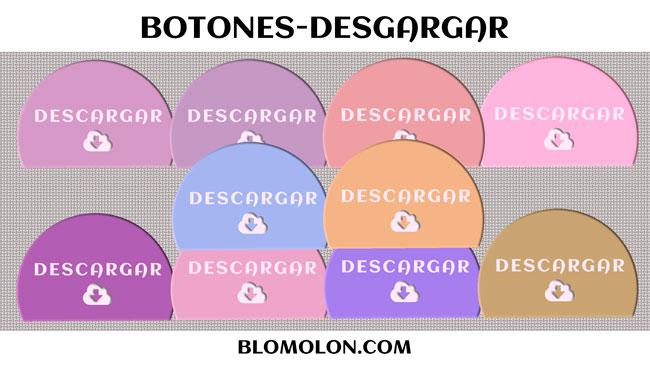 BOTON-DESCARGAR-1