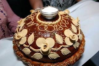 еда, застолье, застолье свадебное, каравай, праздничный стол на свадьбу, приметы и суеверия, приметы народные, приметы про еду, приметы про каравай, приметы свадебные, свадьба, торт, торт свадебный, хлеб, приметы про торт, мудрость народная, суеверия, суеверия свадебные, традиции свадебные, обряды, бракосочетание, трапеза сважебная, про свадьбу, про приметы, про суеверия, жених, невеста, молодожены, гости, семья, Праздничный мир,