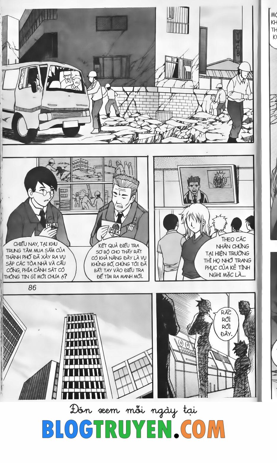 Hội pháp sư chap 59-b trang 23