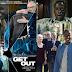 """Resenha do filme """"Corra"""" (Get out) de Jordan Peele"""