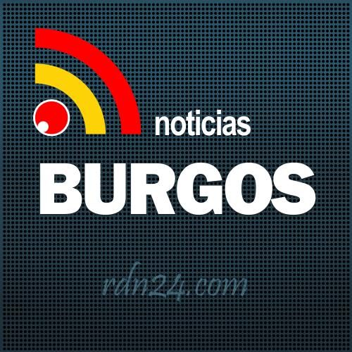 Noticias de Burgos | Castilla y León - España