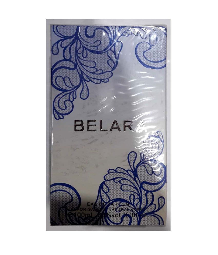 Belara Sellion Perfume 100 ML