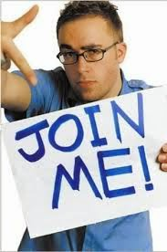 join Private Retirement Scheme Terbaik Malaysia