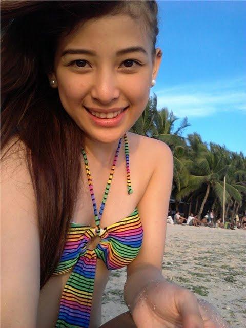 franz fainsan hot bikini pics 04