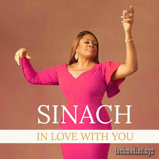 About Sinach (Biography) Songs, Age, Net Worth