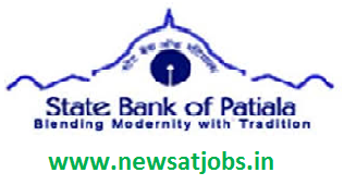 state+bank+of+patiala+recruitment+2016