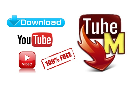 Best video downloader android app for smartphone - Simple Wala