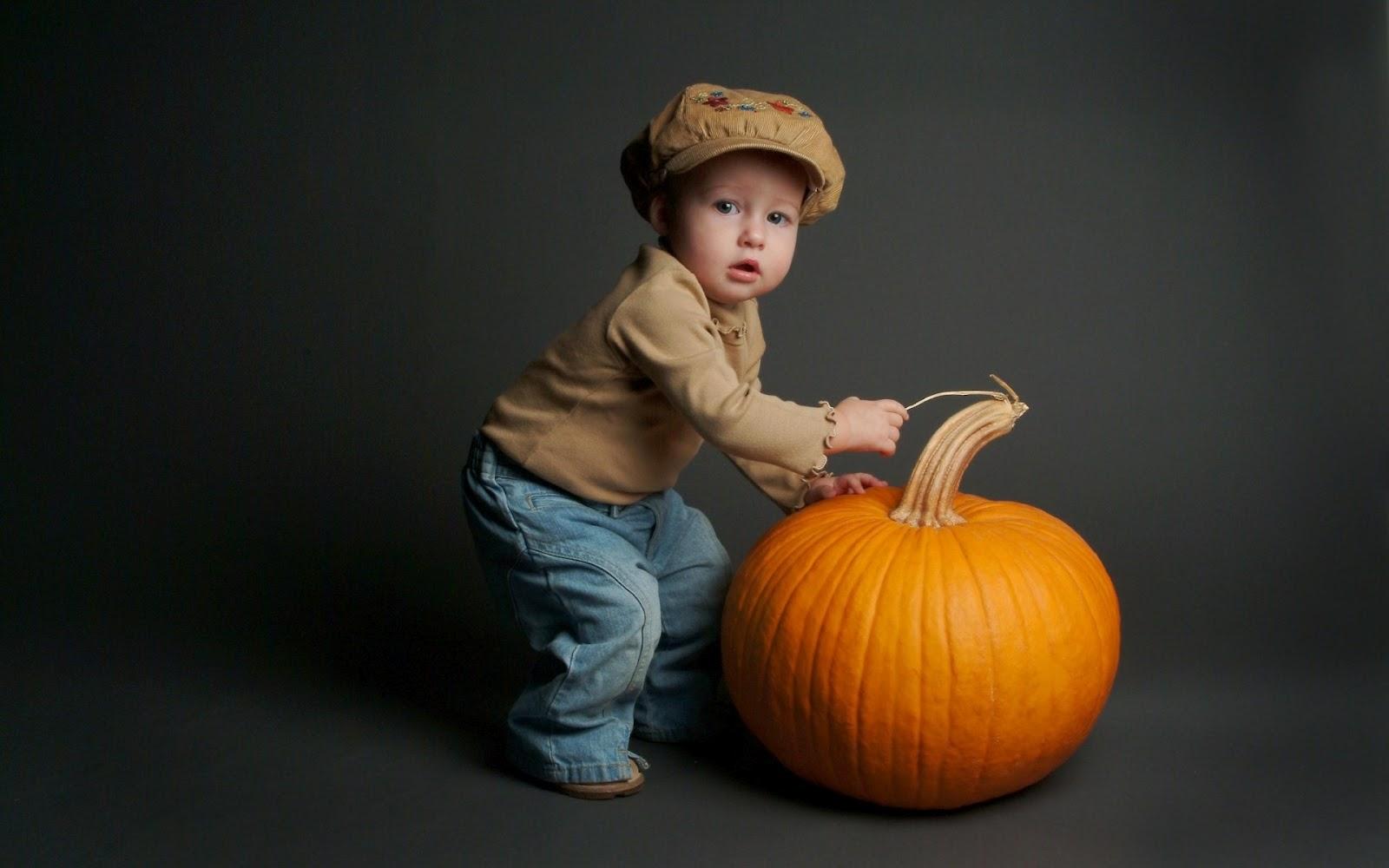 Wallpaper Cute Babies Hd Wallpapers: Baby Wallpaper Hd 1080p