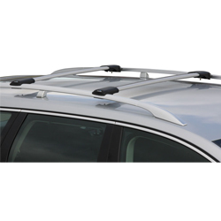 Whispbar Roof Rack